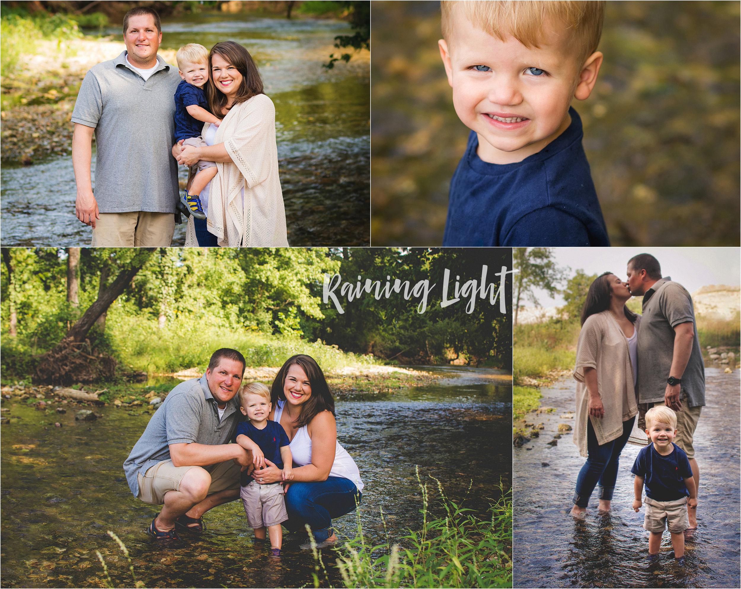 raininglightphotos-L2bday-L002.jpg