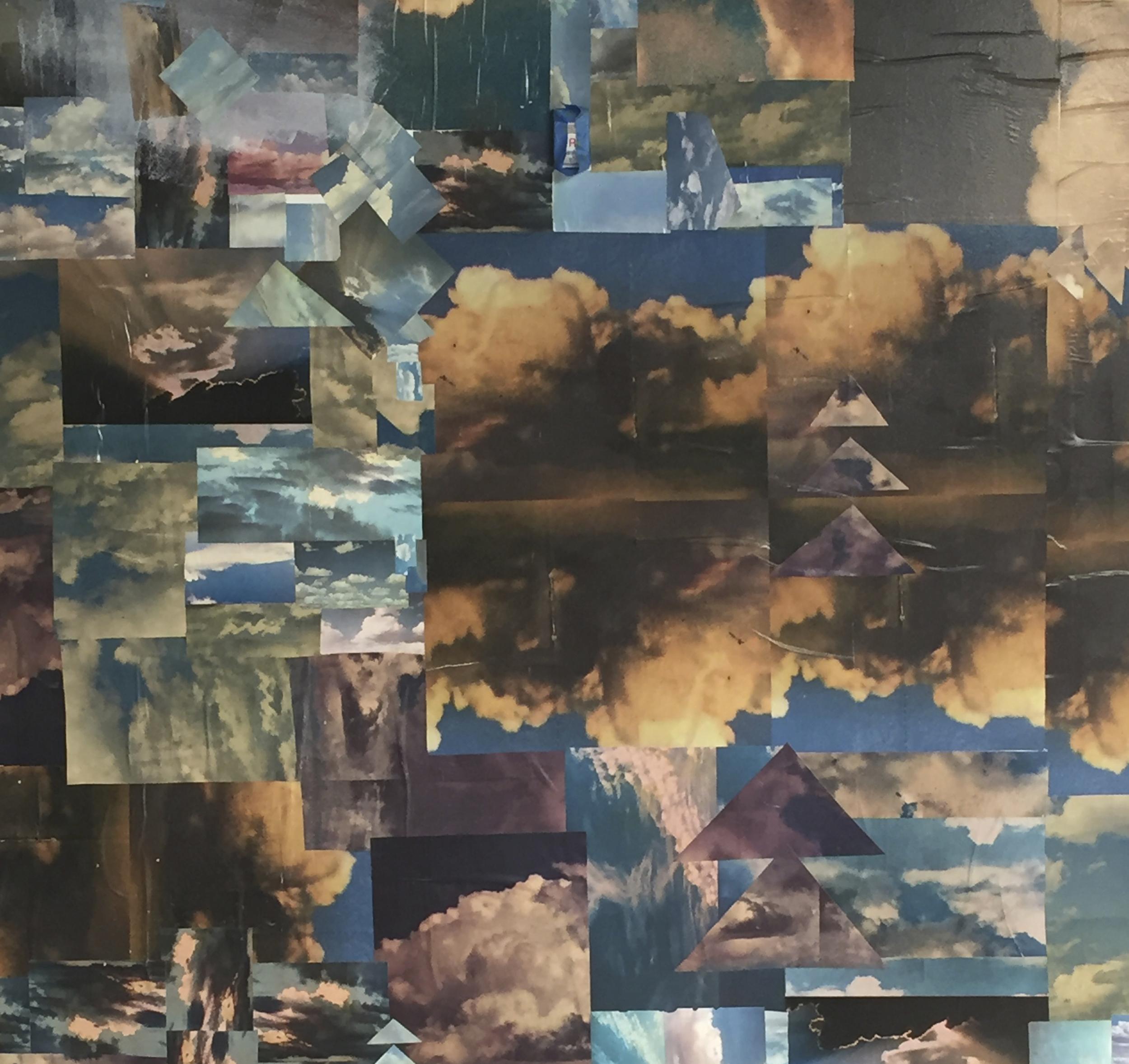 squaredetail.jpg