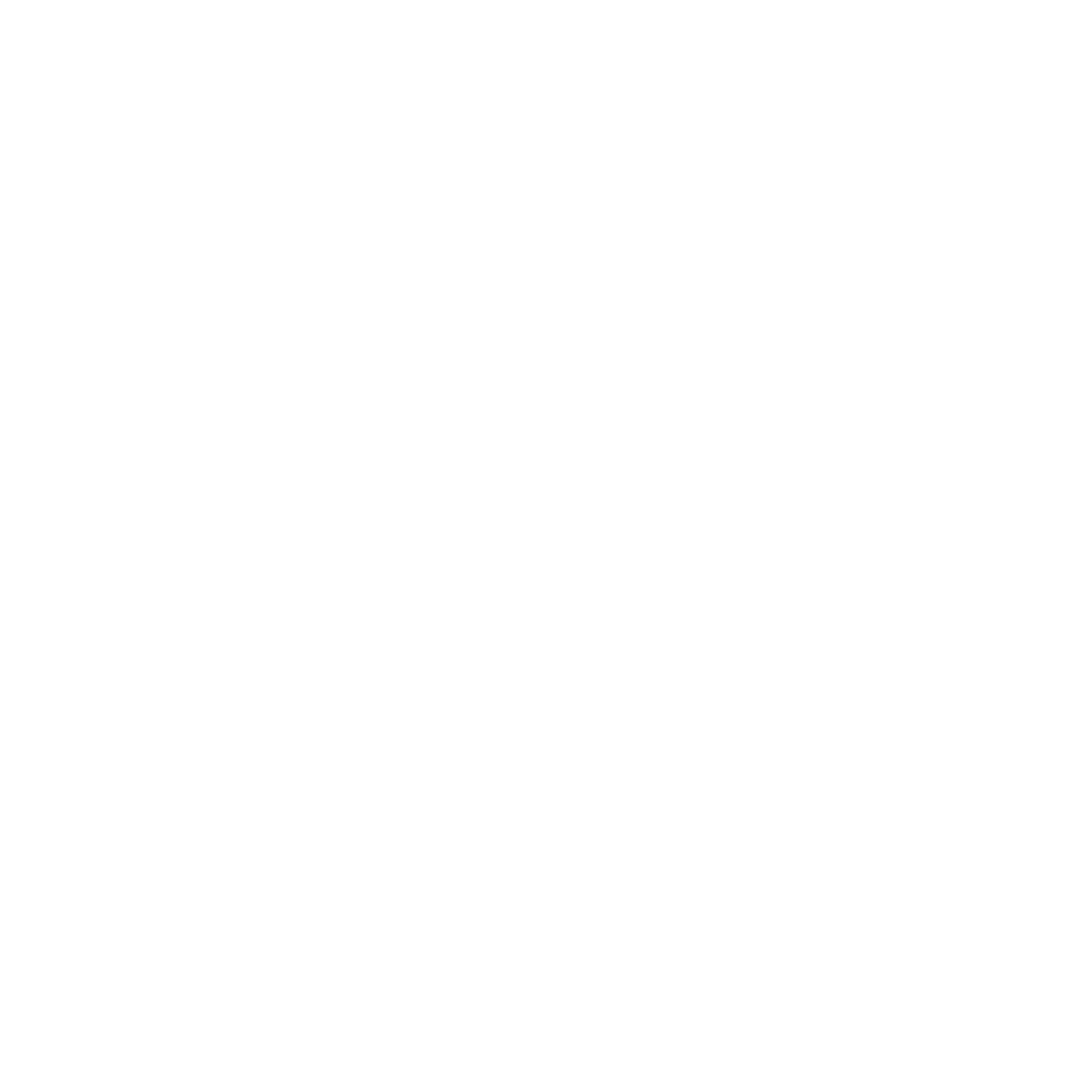 maria berlin-white-03.png