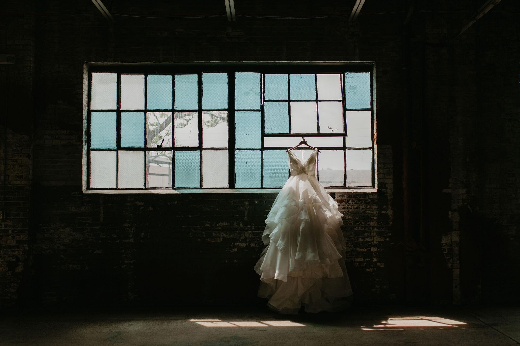 WEDDING WEEK! -