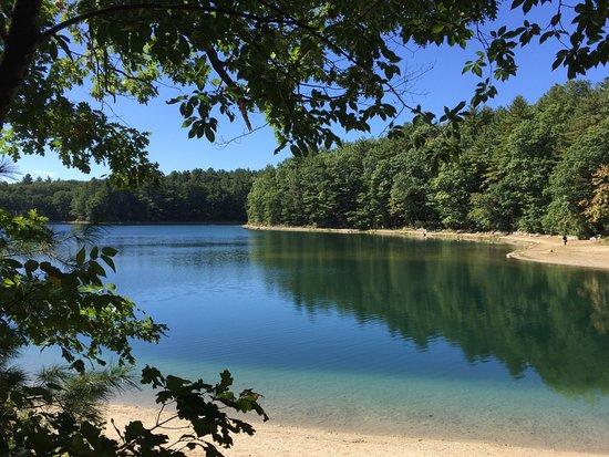 beautiful-walden-pond.jpg