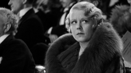 Man_Who_Knew_Too_Much_Feature (1934)