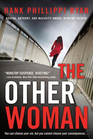 otherwoman