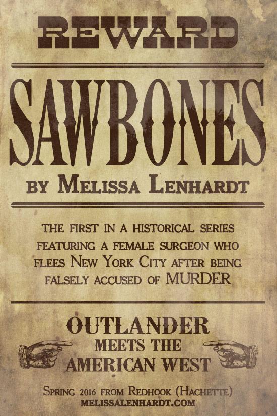 Sawbones_Postcard_Back