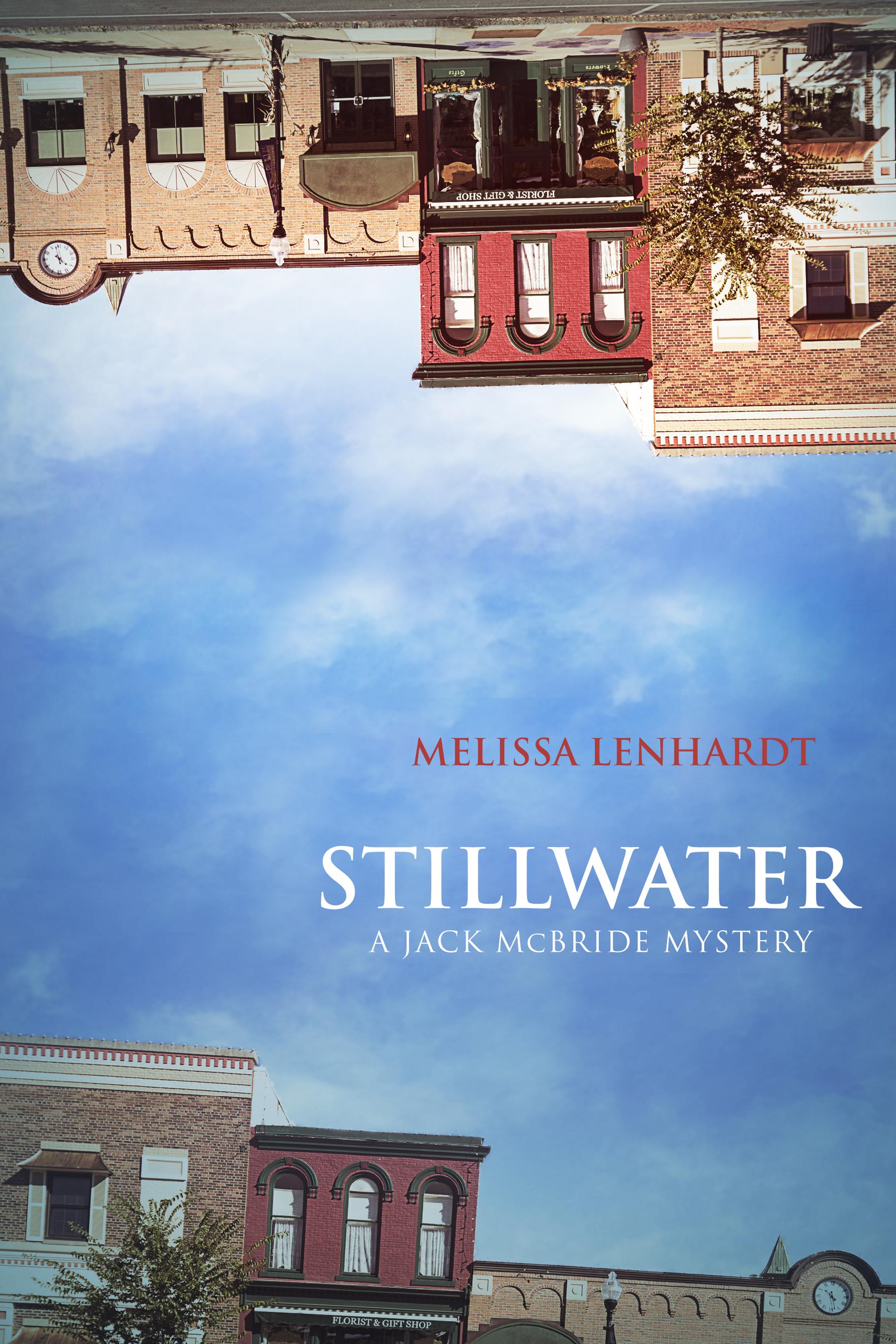 Stillwater-2