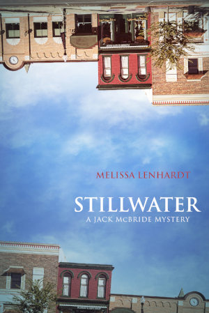Stillwater-3DCover.png