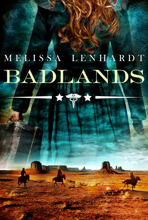 Lenhardt_Badlands-.jpg