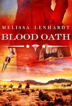 Lenhardt_BloodOath.jpg