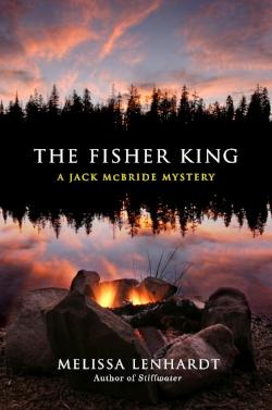 Fisher King.jpg