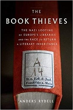 book thieves.jpg
