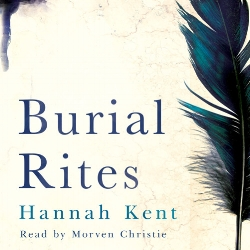 burial rites.jpg