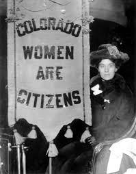 colorado suffrage.jpeg