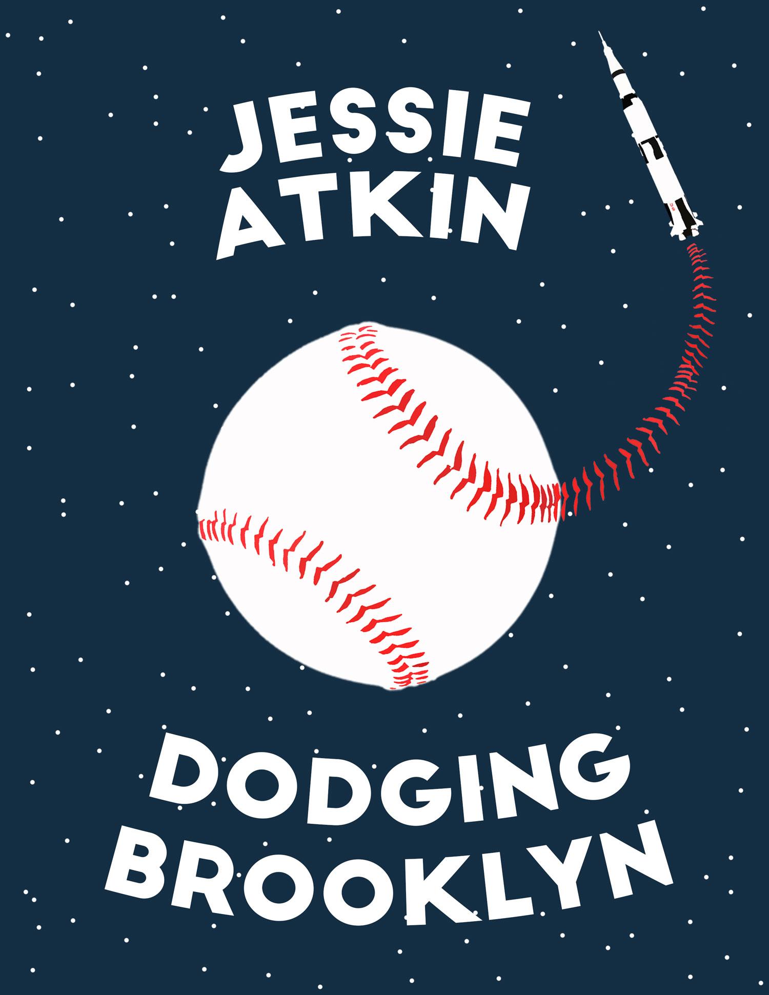 dodging-brooklyn-8c.jpg