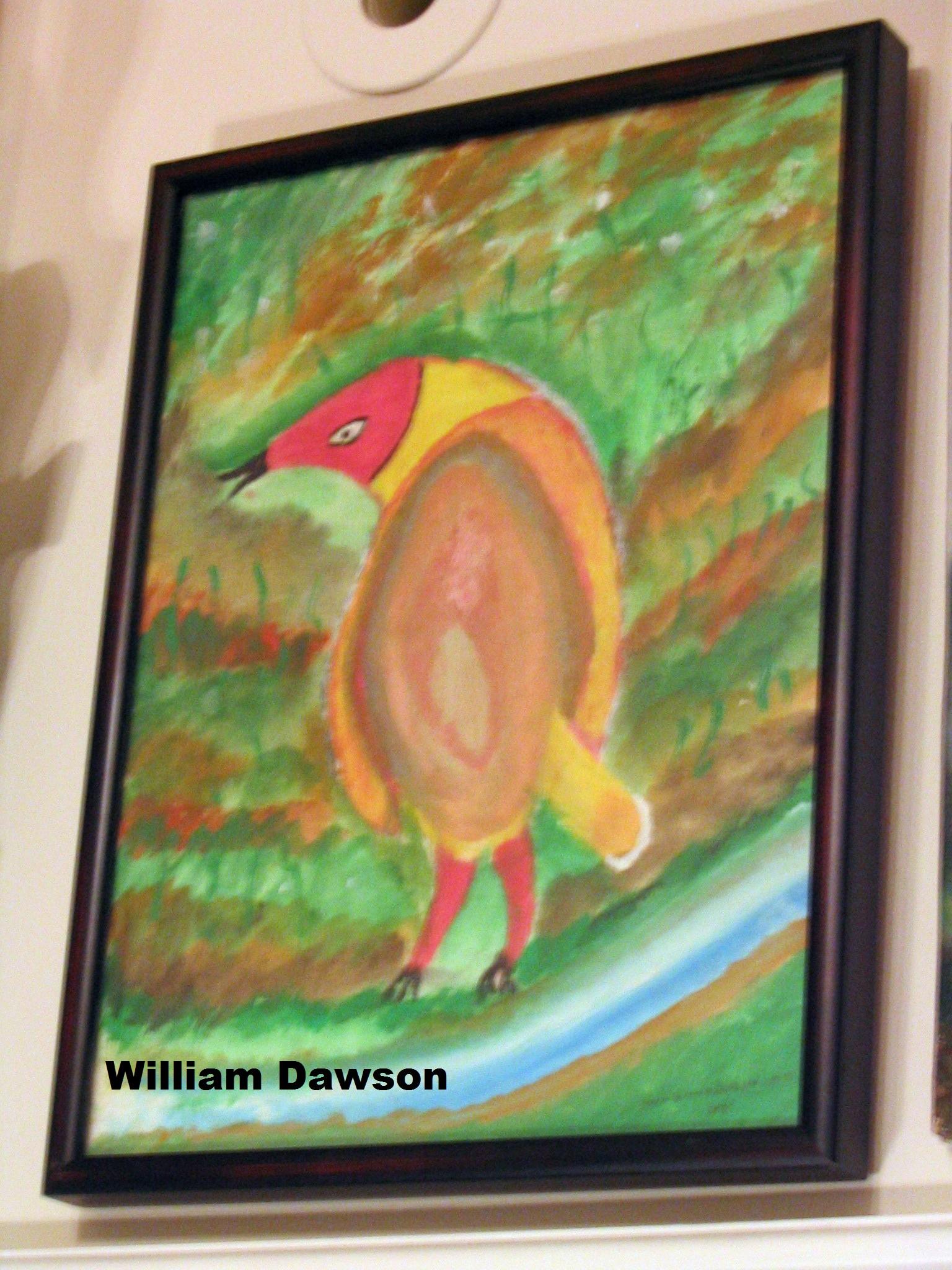 dawson, william bird painting on paper.jpg