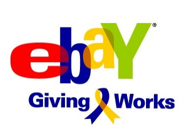 Donate a portion of your eBay sale to Intuit and eBay will waive your fees.