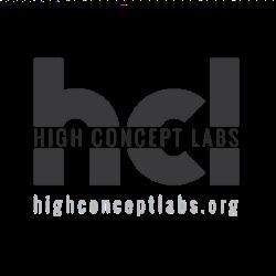 Dark-grey-HCL-logo-lo-res.png