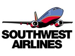 Southwest-Airlines-logo.jpg
