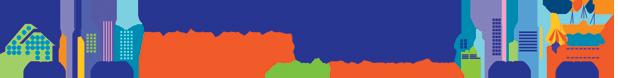ACP-logo-2013.png