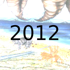Links to 2012 exhibitions