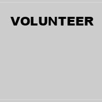 Links to volunteer opportunities
