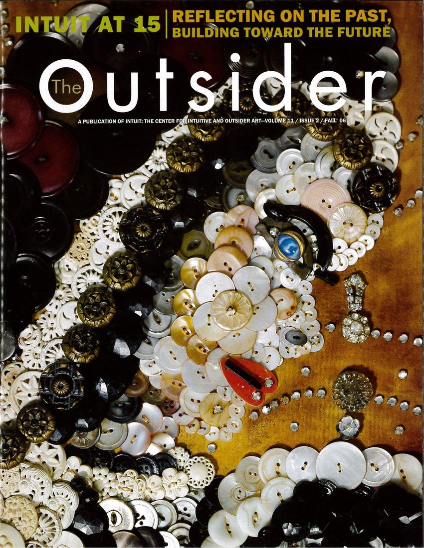 Volume 11 Issue 2 2006