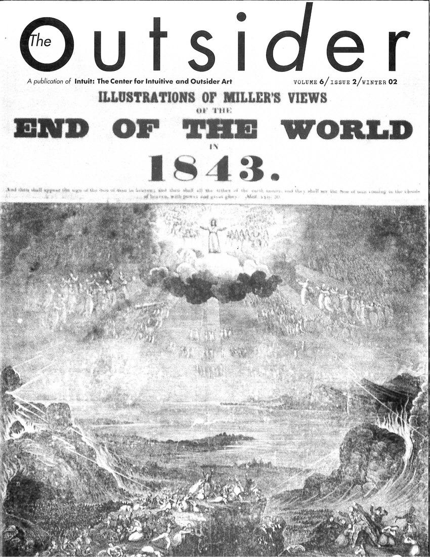 Volume 6 Issue 2 2002