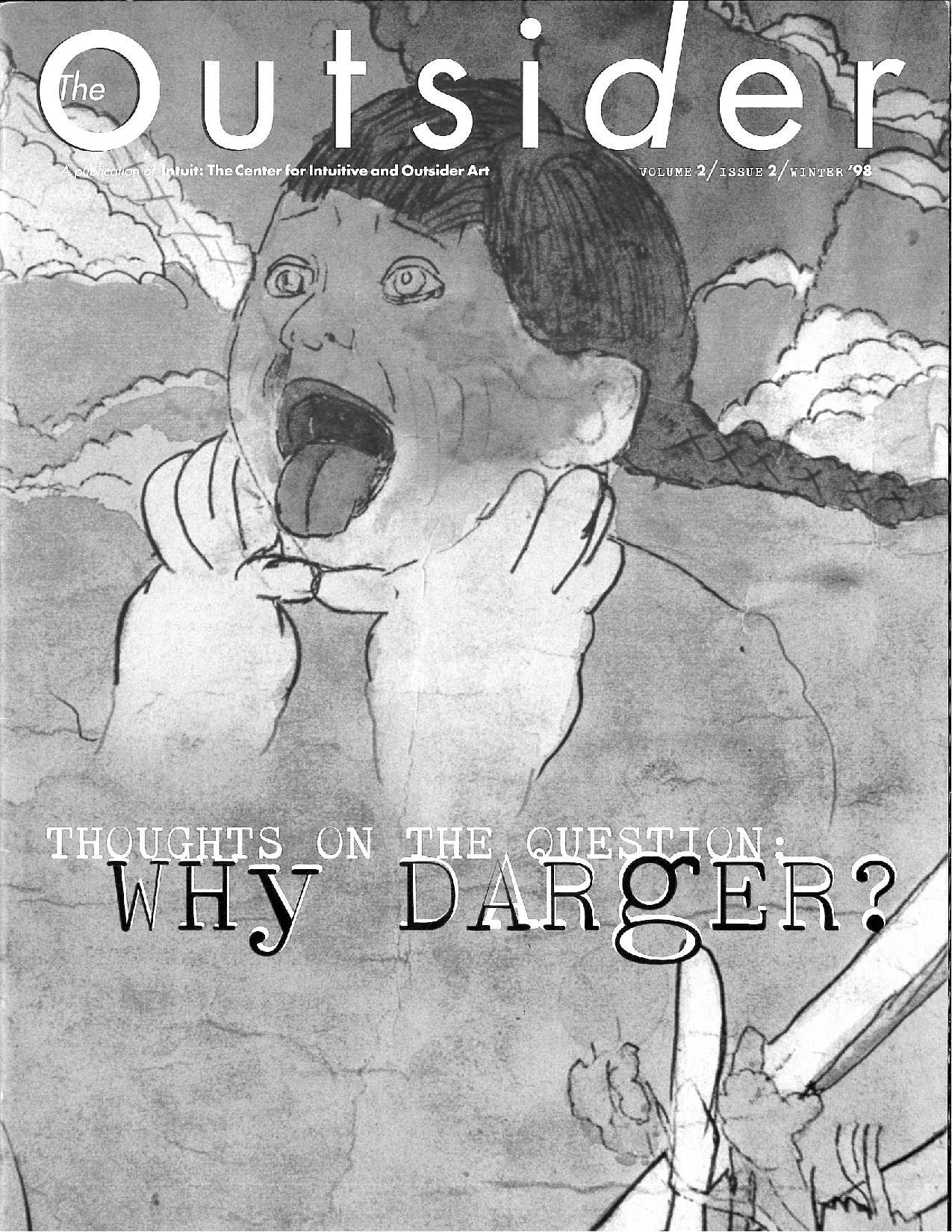 Volume 2 Issue 2 1998