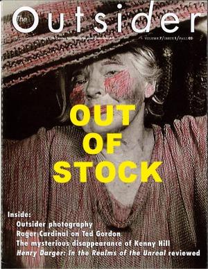 Volume 7 Issue 1 2002