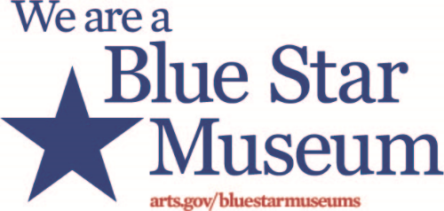 blue star museum.png