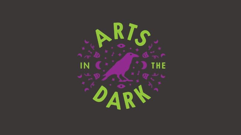 Arts in the Dark.jpg