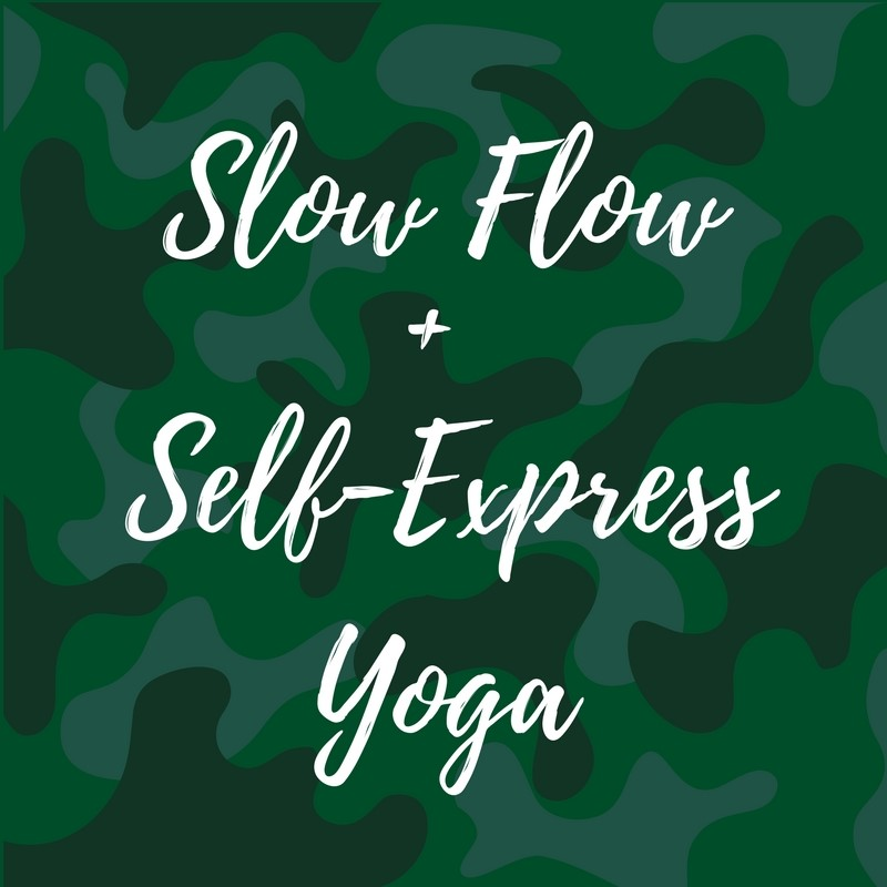 thumbnail_Yoga re- website.jpg