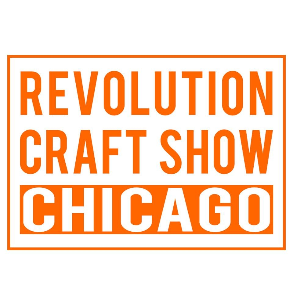 Revolution Craft Show.jpg