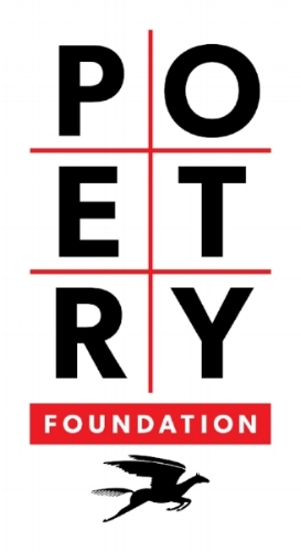 Poetry+Small+Logo.jpg