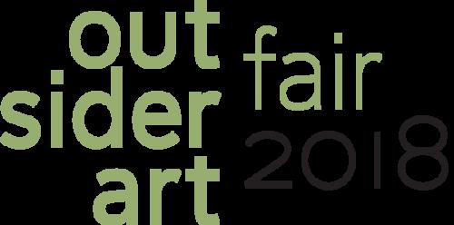outsider+art+fair+2018.png