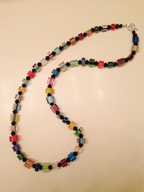 paula+addington+jewelry.jpg