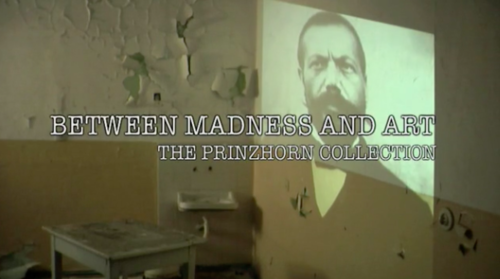 between madness and art image.png