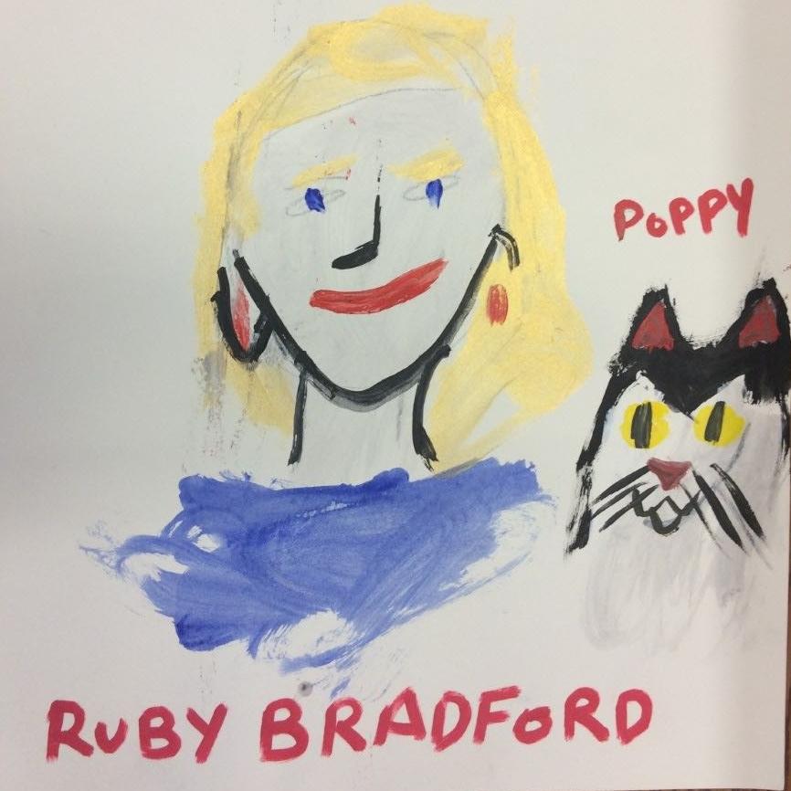 Ruby Portrait 1.jpg