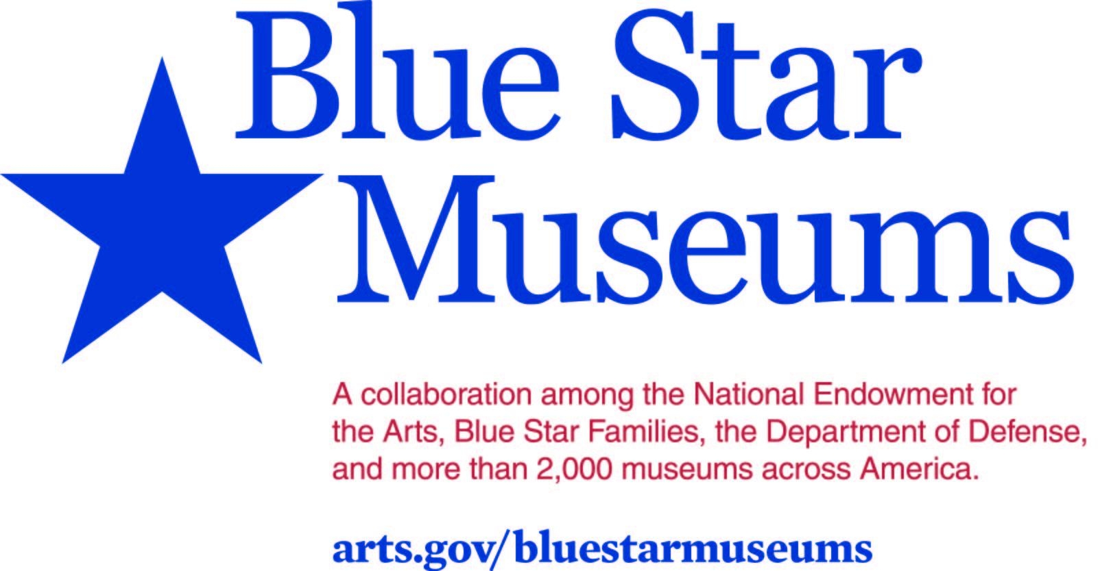 Blue Star Museums.jpg
