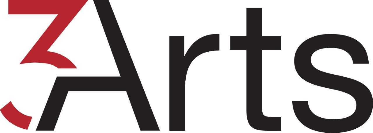 3 Arts.jpg