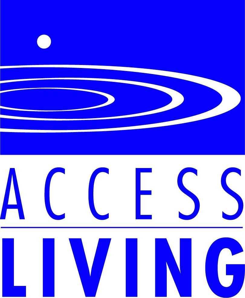 Access Living.jpg