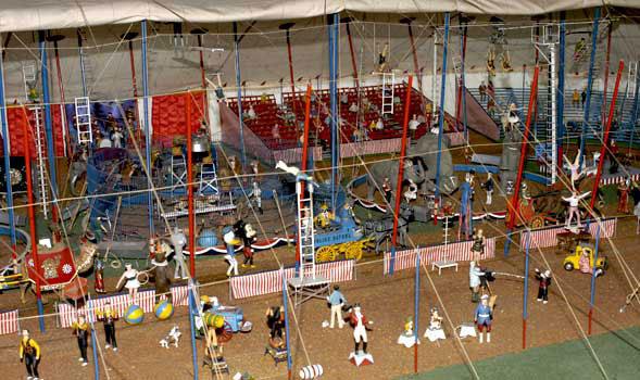 Circus World 2.jpg