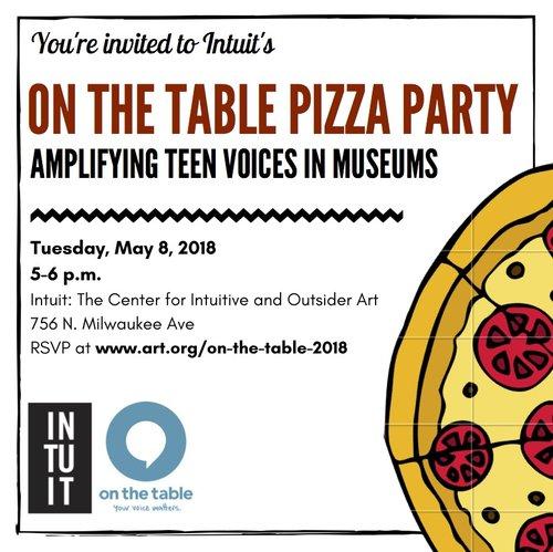 OTT+Pizza+Retirement+Party+Invitation.jpg