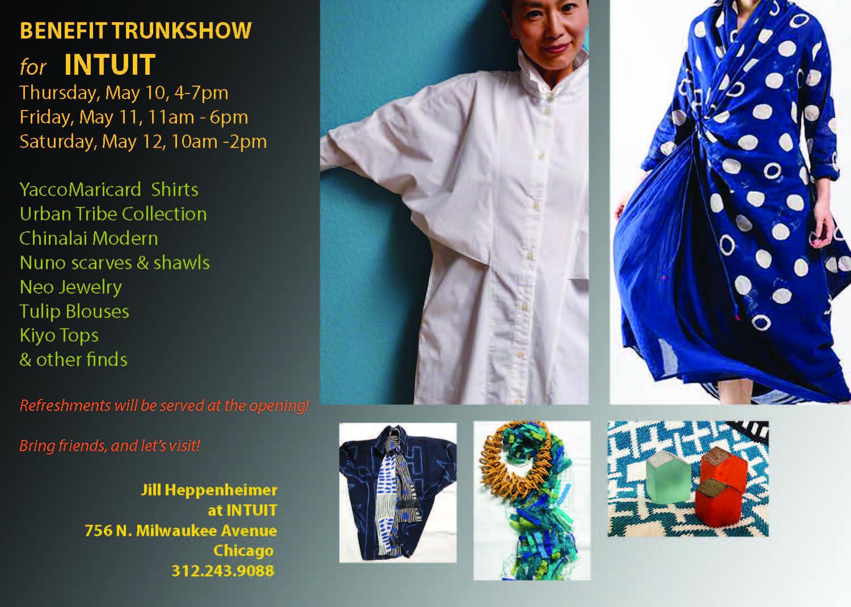 Trunkshow-Announcement-May.jpg