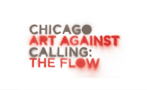 Chicago celebrates its legacy of outsider art - 5/25/18