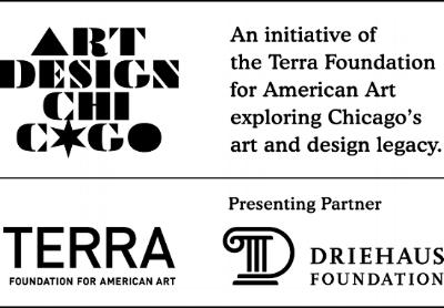 Terra ADC Logo.png