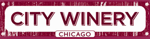 City Winery Logo.jpg