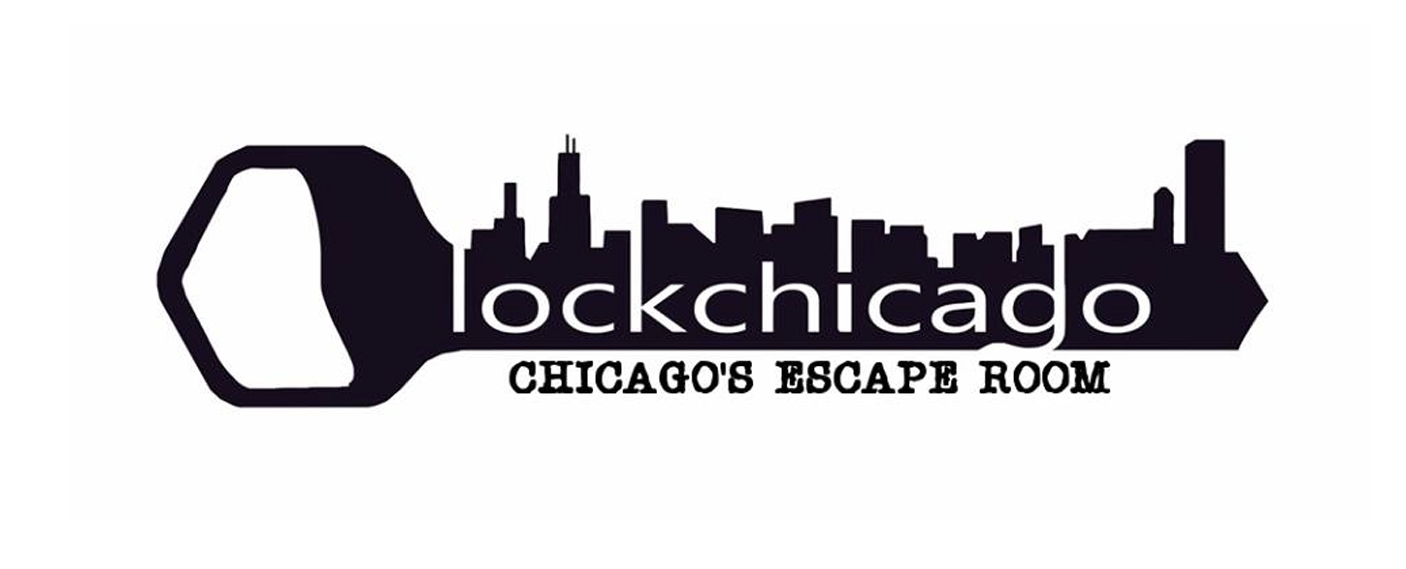 Lock Chicago Logo.jpg
