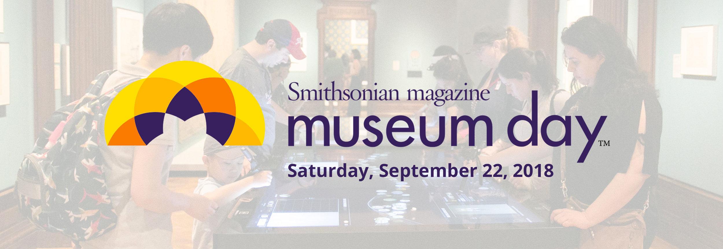 Museum Day Image.jpg