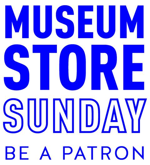Museum Store Sunday.jpg