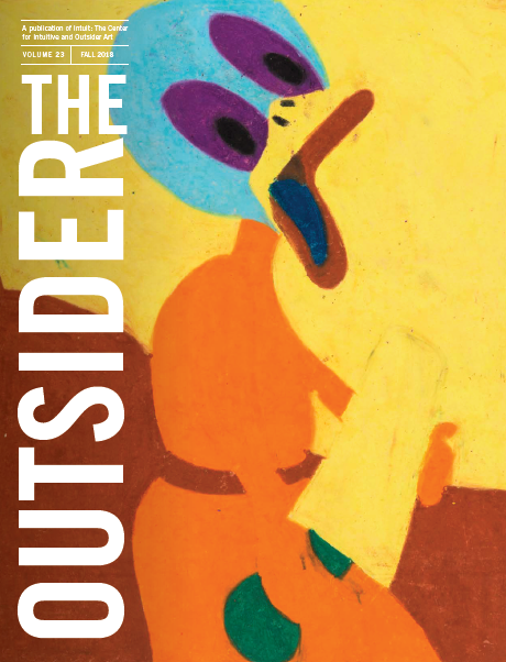 The Outsider 2018 Cover.png
